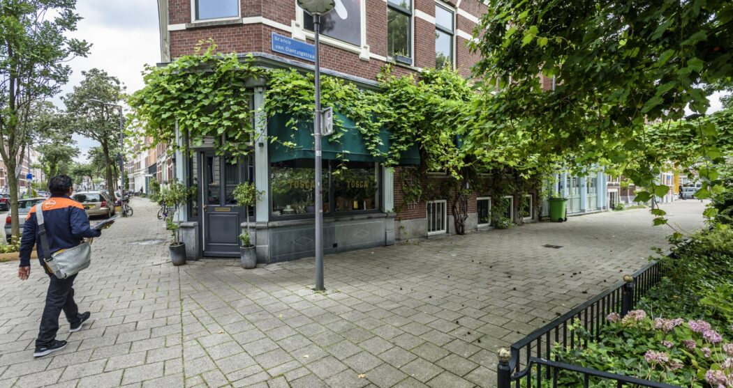 Oude Noorden foto Ronald van den Heerik 280721-047 (EM)
