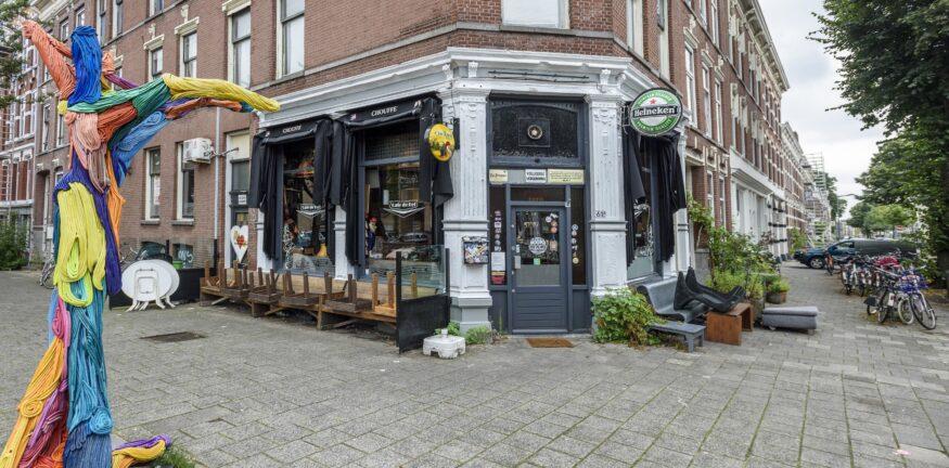 Oude Noorden foto Ronald van den Heerik 280721-036 (EM)