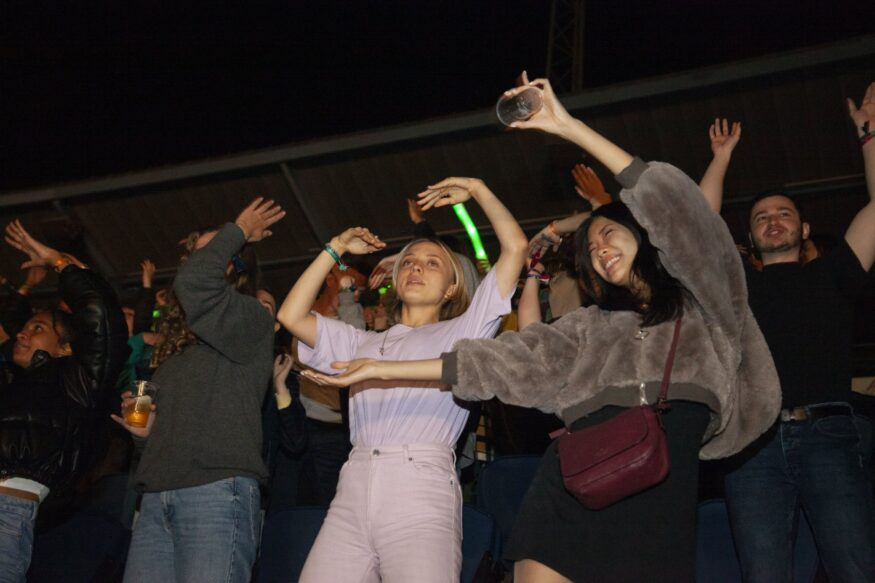 Eurekaweek_Night of the songs Amber Leijen 2021 (16) (EM)