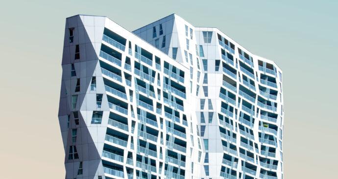 20210929 Rotterdam Architecture (3)_rsz