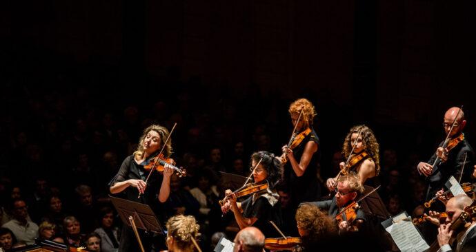 2021-09-22 Concert Janine Jansen – img41186_282