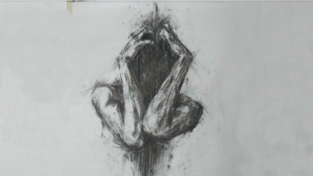 tinashe art insta (EM)16×9