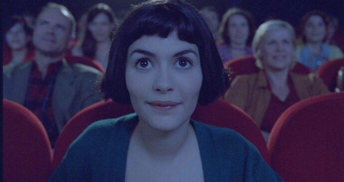 2021-10-06 Film Special Amelie4