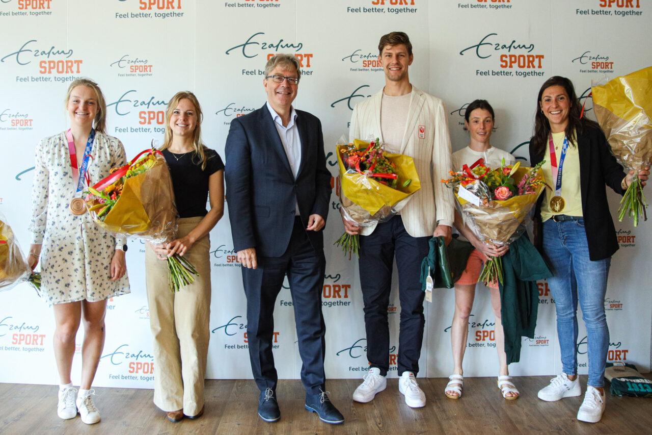 olympiers EUR – Wouter Sterrenburg (1 of 1)