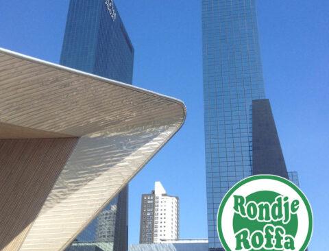2021-10-13 workshop fotoexcursie Rotterdam