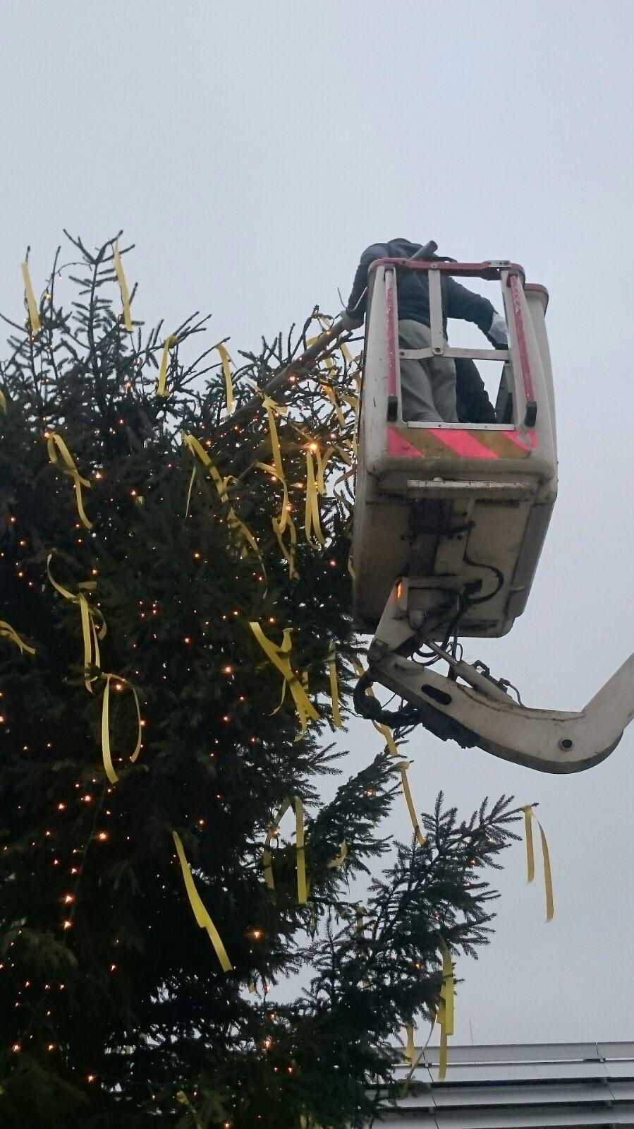 kerstboom reparatie (1)