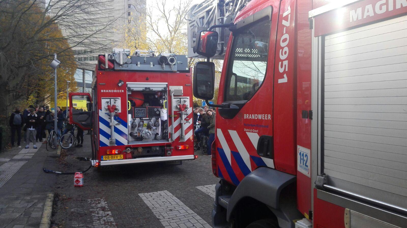 brandweer-g-gebouw