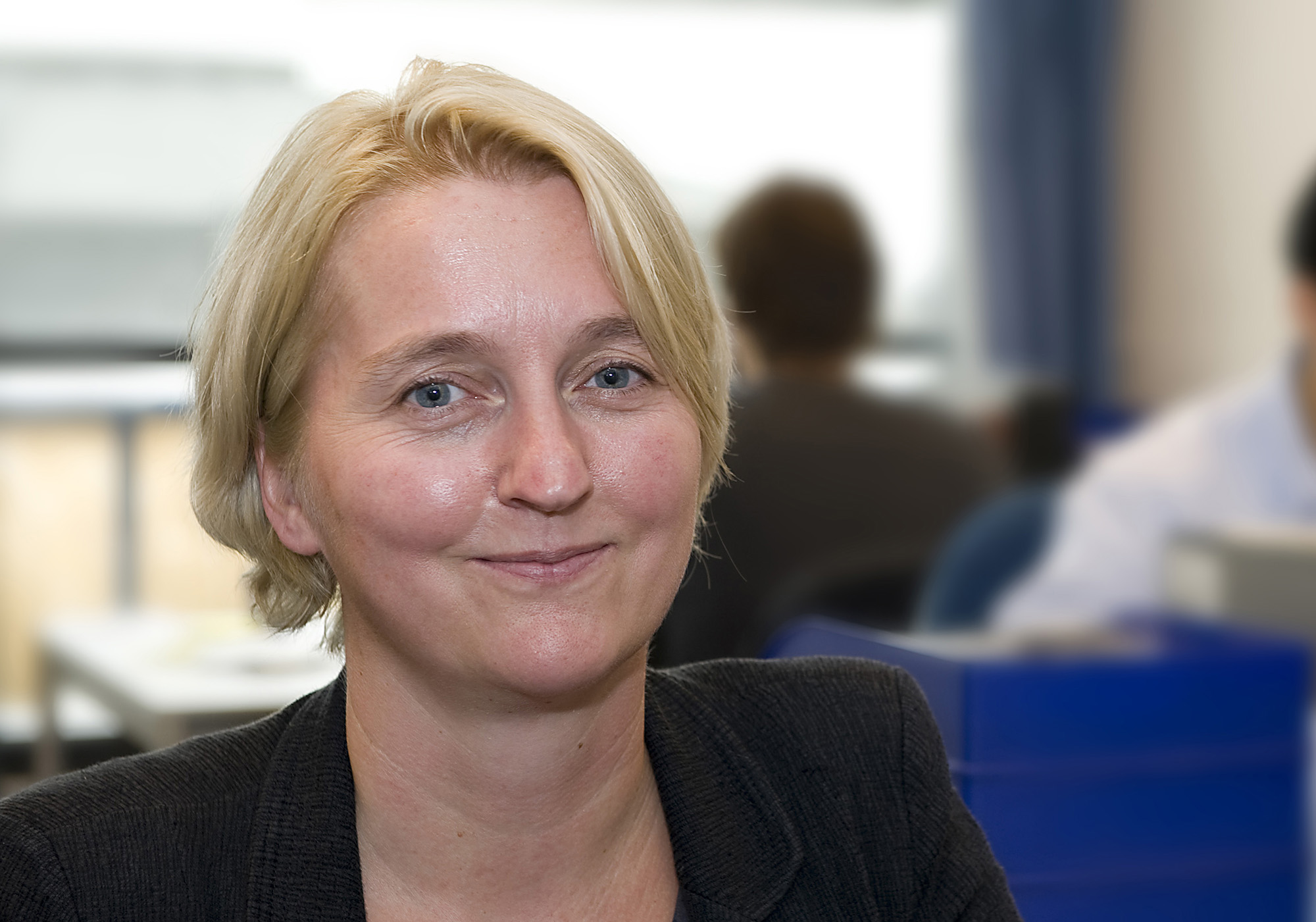 hanneke takkenberg chief diversity officer crop