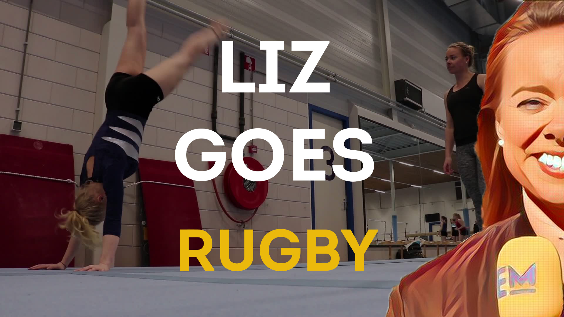 liz goes rugby