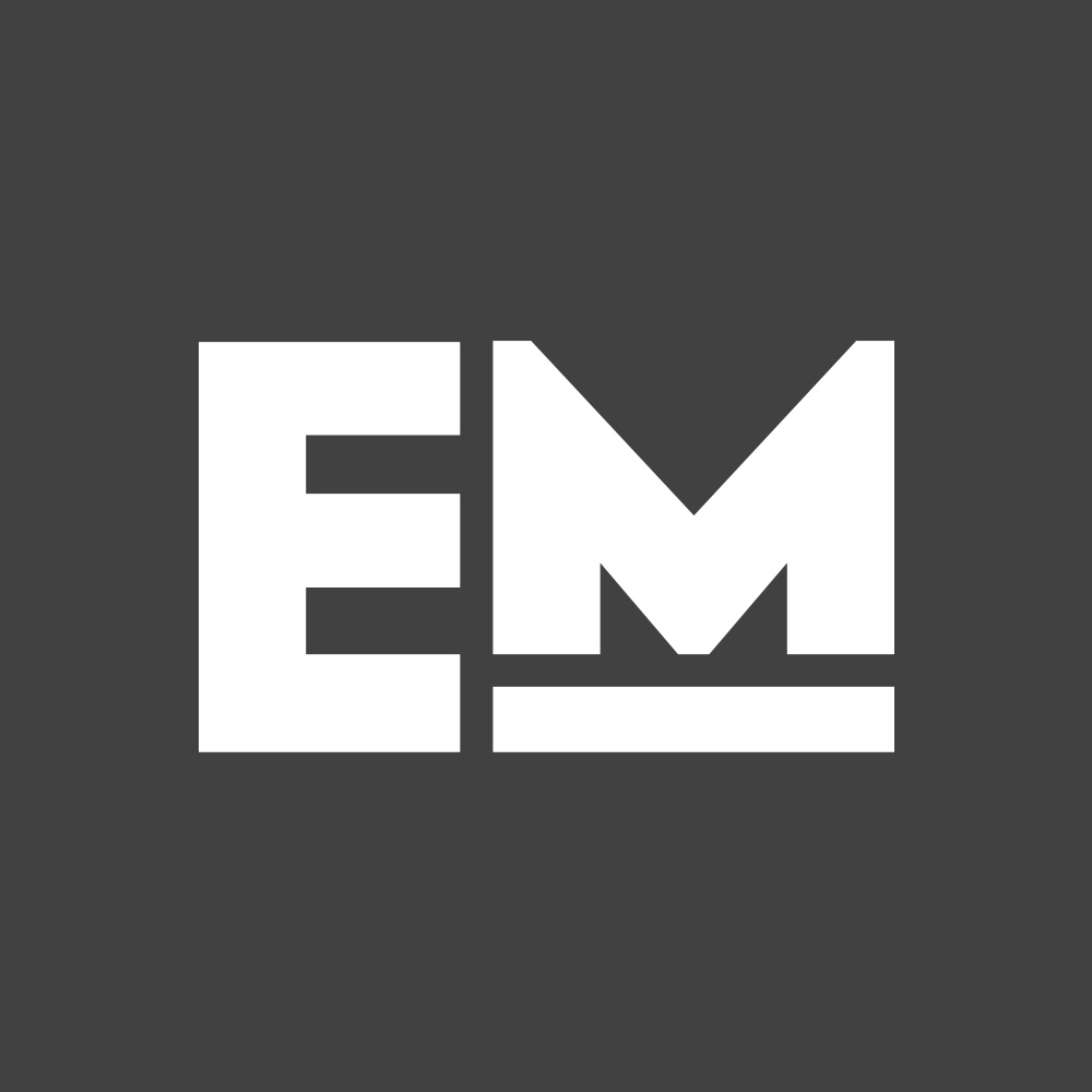em-profile