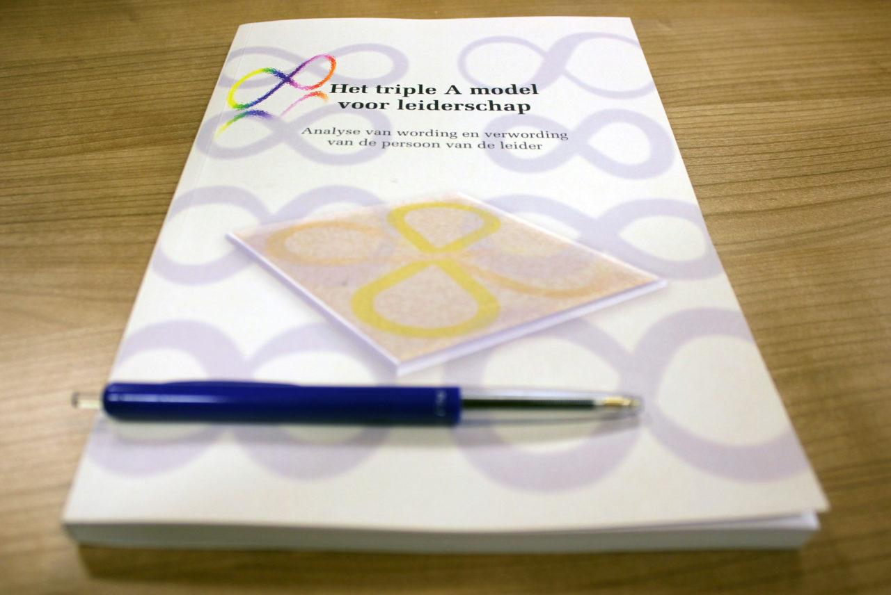 plagiaat-proefschrift-triple-a-model-voor-leiderschap