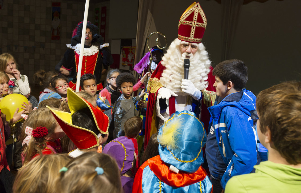 Sinterklaas feest 2015 Michelle Muus (10)