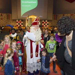 Sinterklaas feest 2015 Michelle Muus (11)
