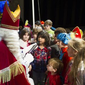 Sinterklaas feest 2015 Michelle Muus (9)