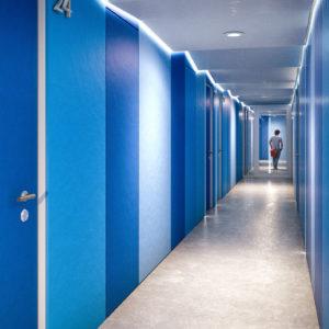 01a-corridor-blue