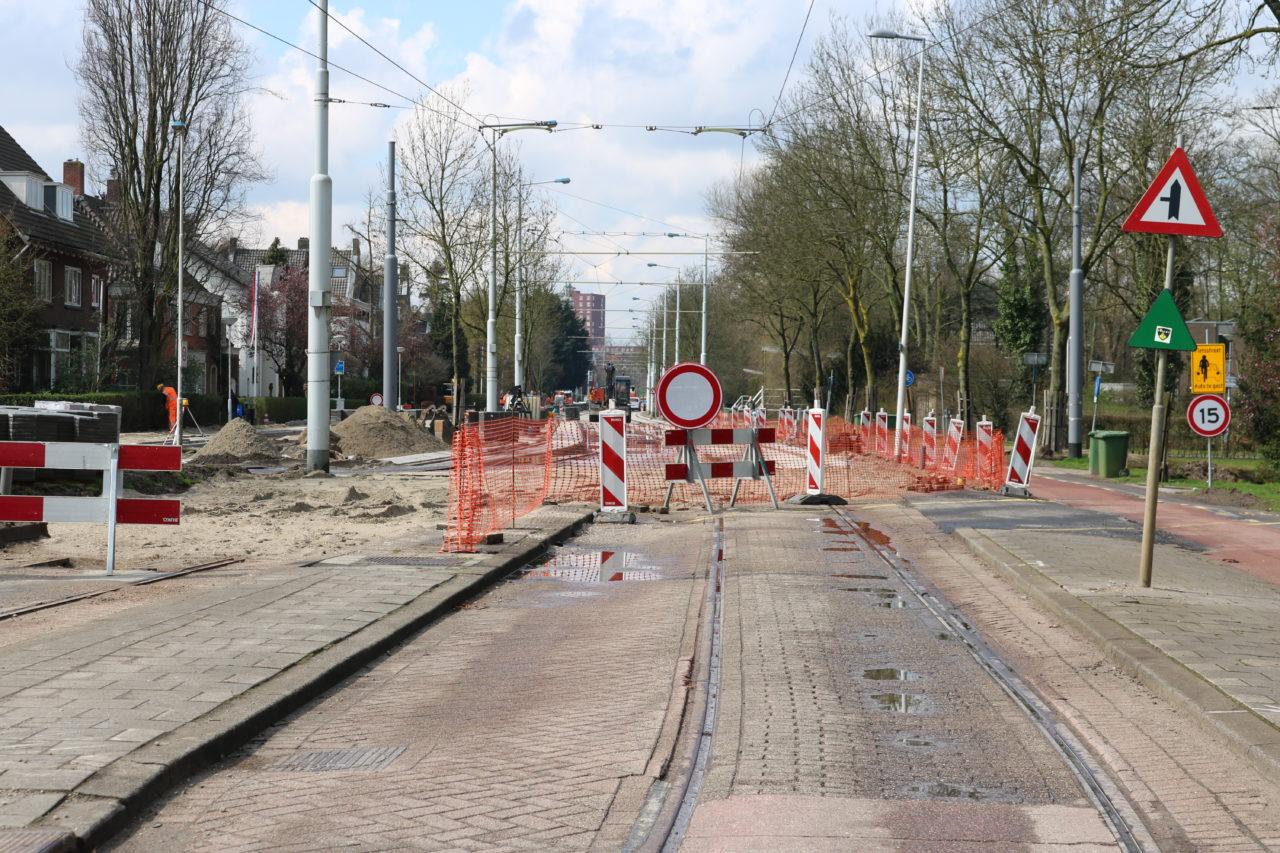 -s' Gravenweg