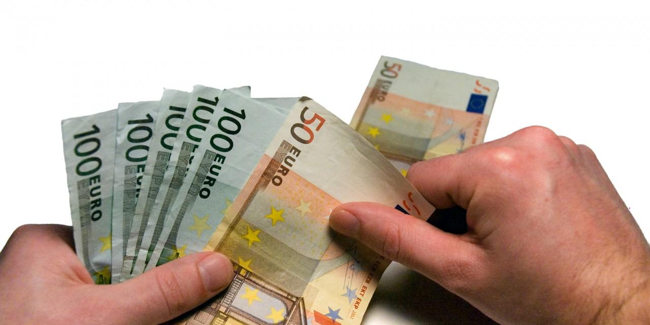 geld1-1280×640