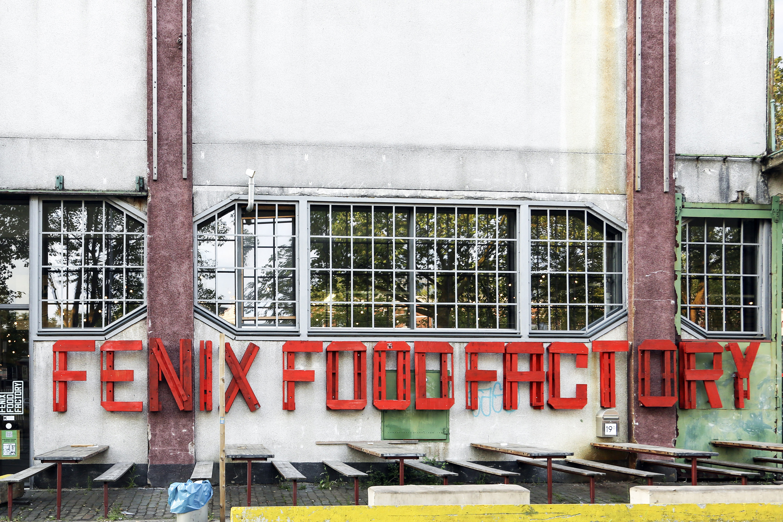 FENIX 10