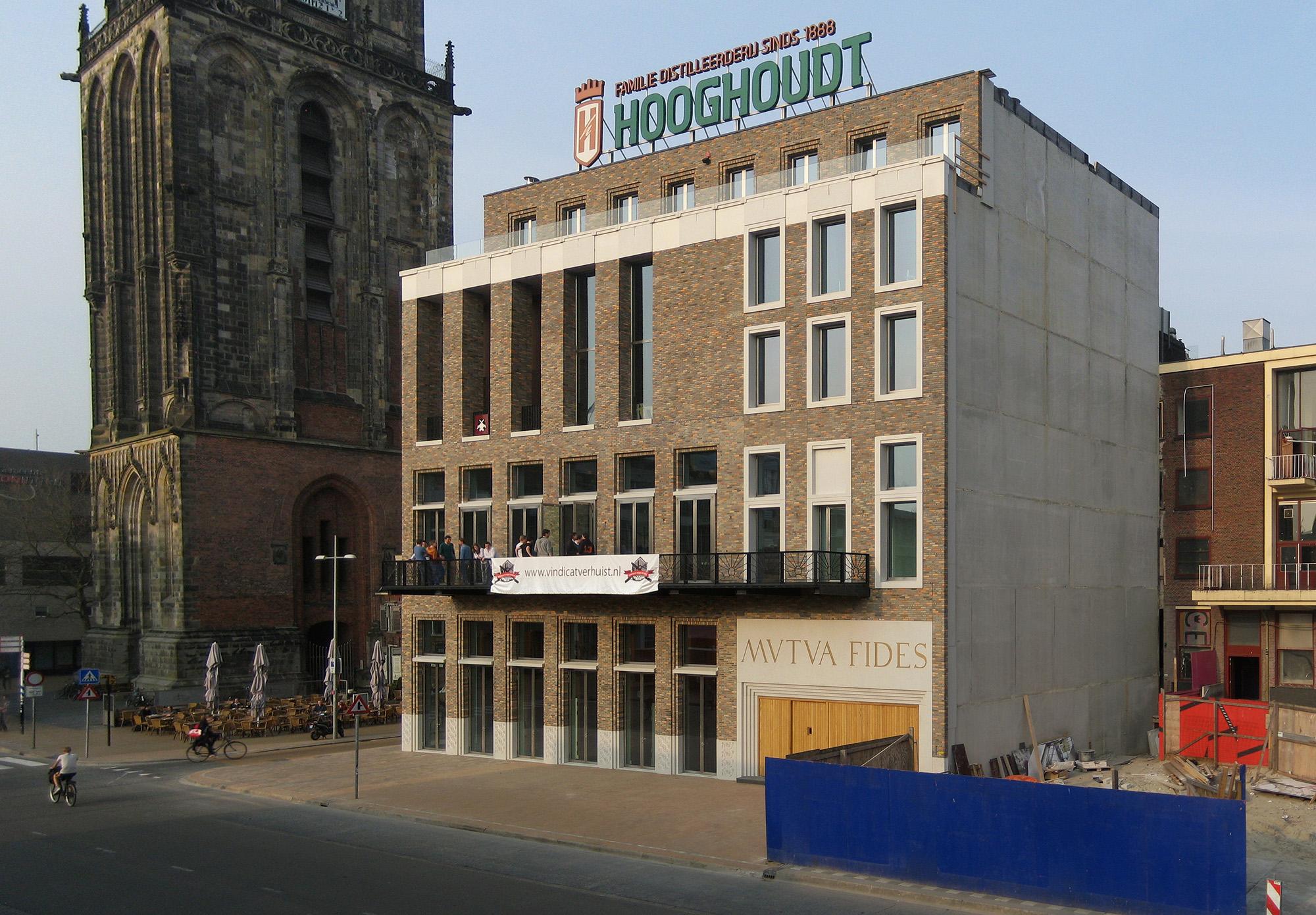 140401_societeit_vindicat_mutua_fides_grote_markt_groningen_nl