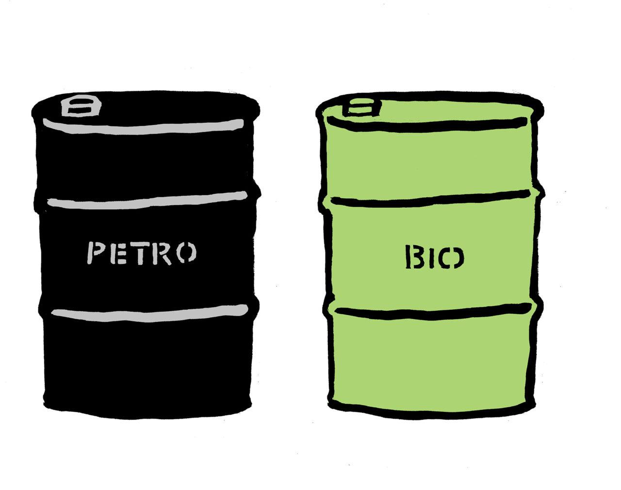 em-vat-olie-bio