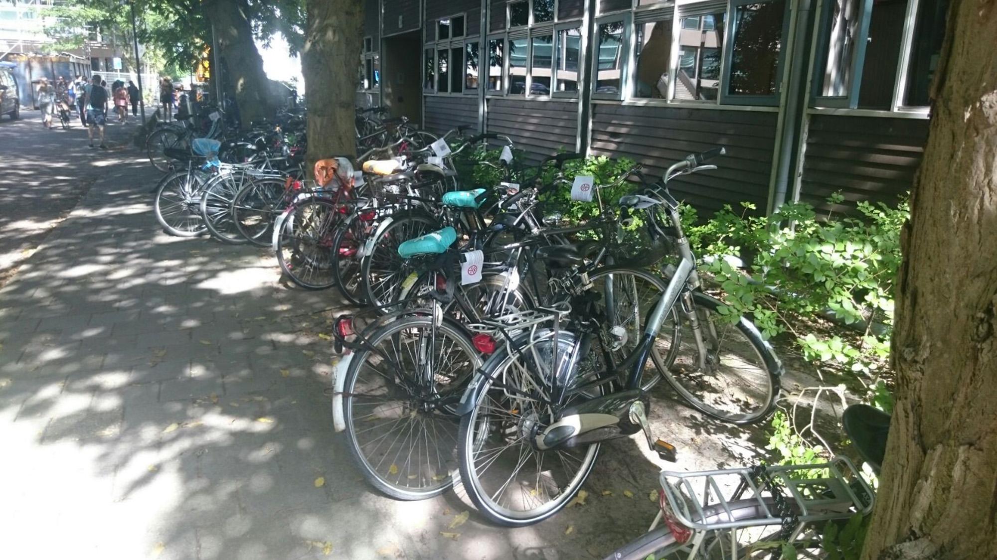 fietsen_waarschuwing