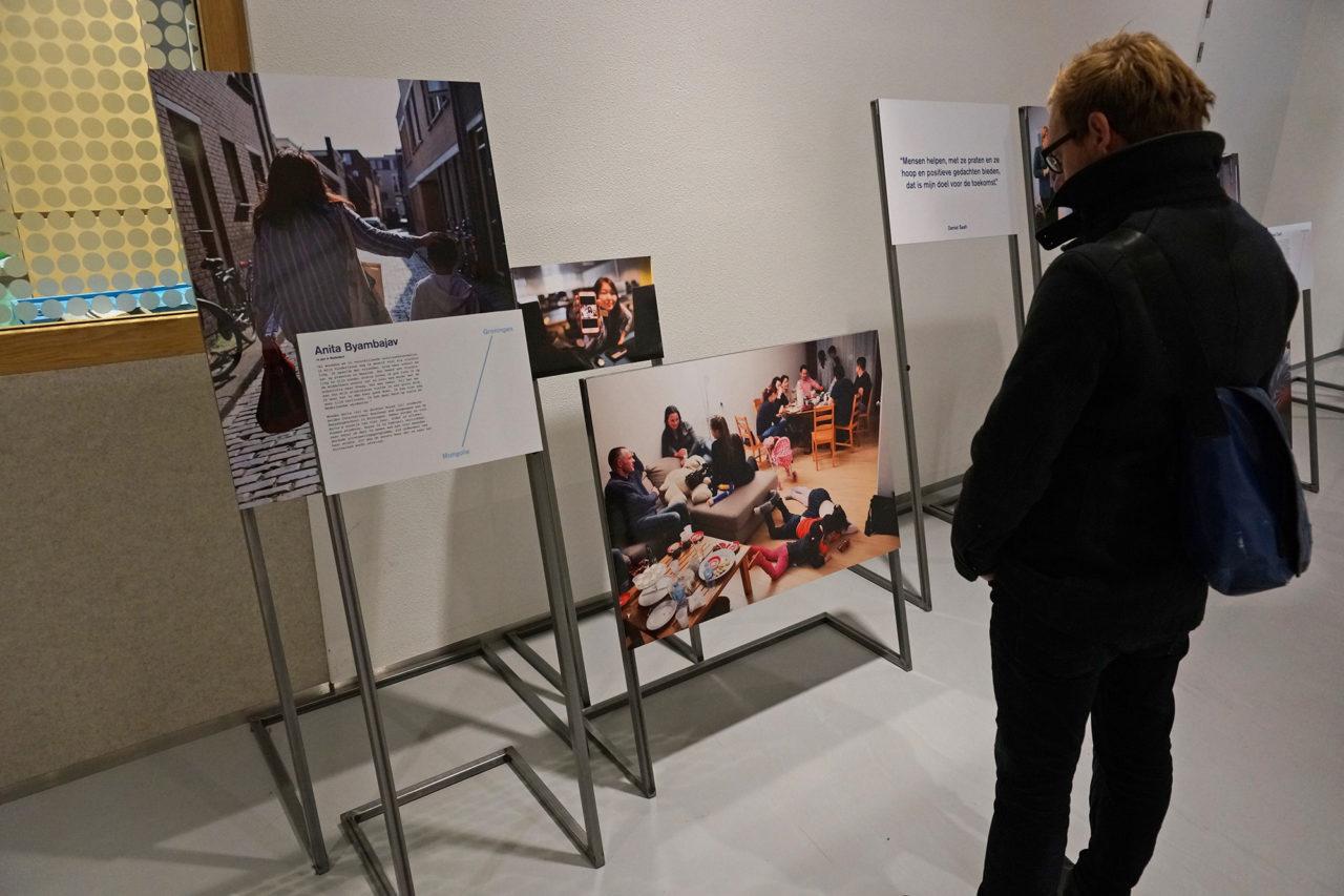 2016-11-09-expositie-weer-toekomst-130