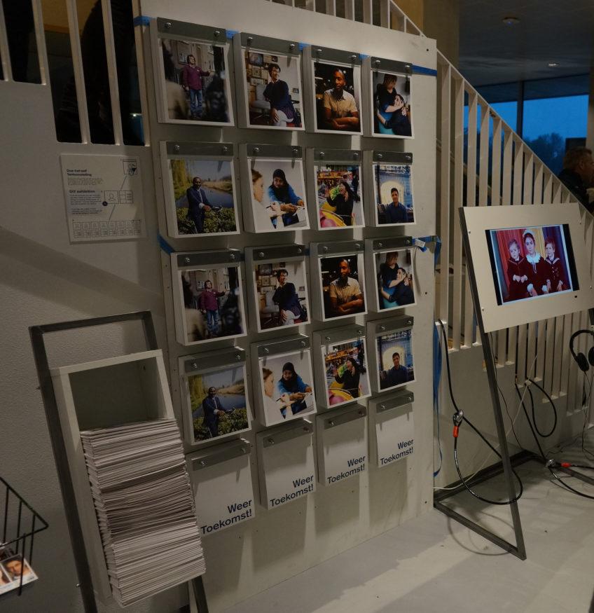 2016-11-09-expositie-weer-toekomst-129