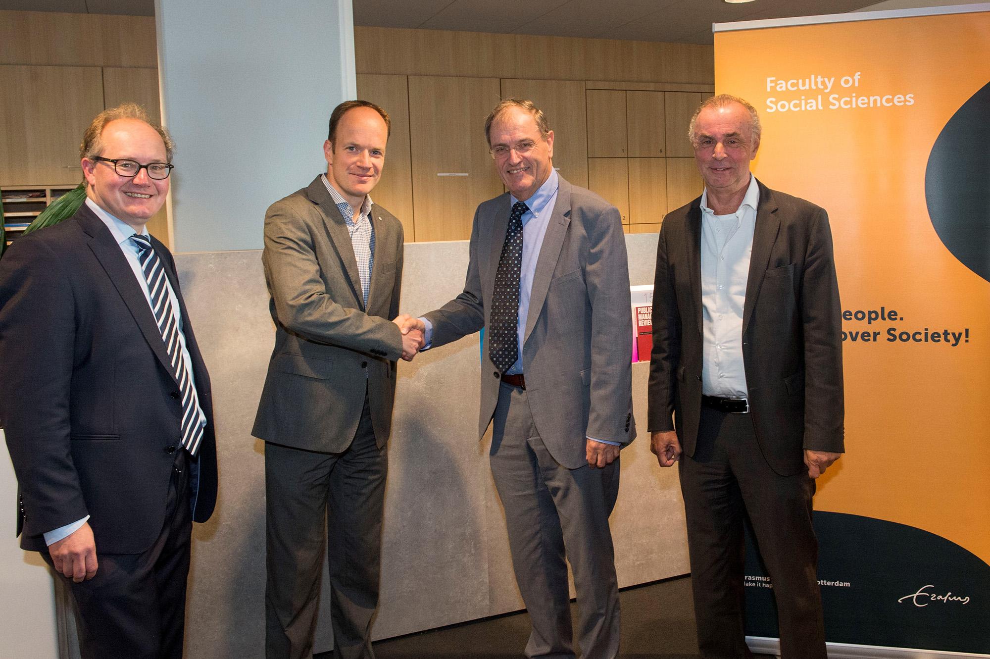 incubator-fsw-henk-van-der-molen-arwin-van-buuren-social-sciences