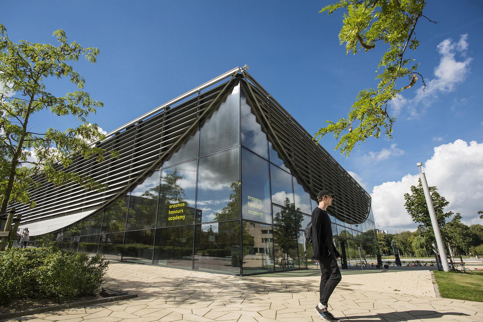 erasmus-paviljoen-erasmus-honours-academy