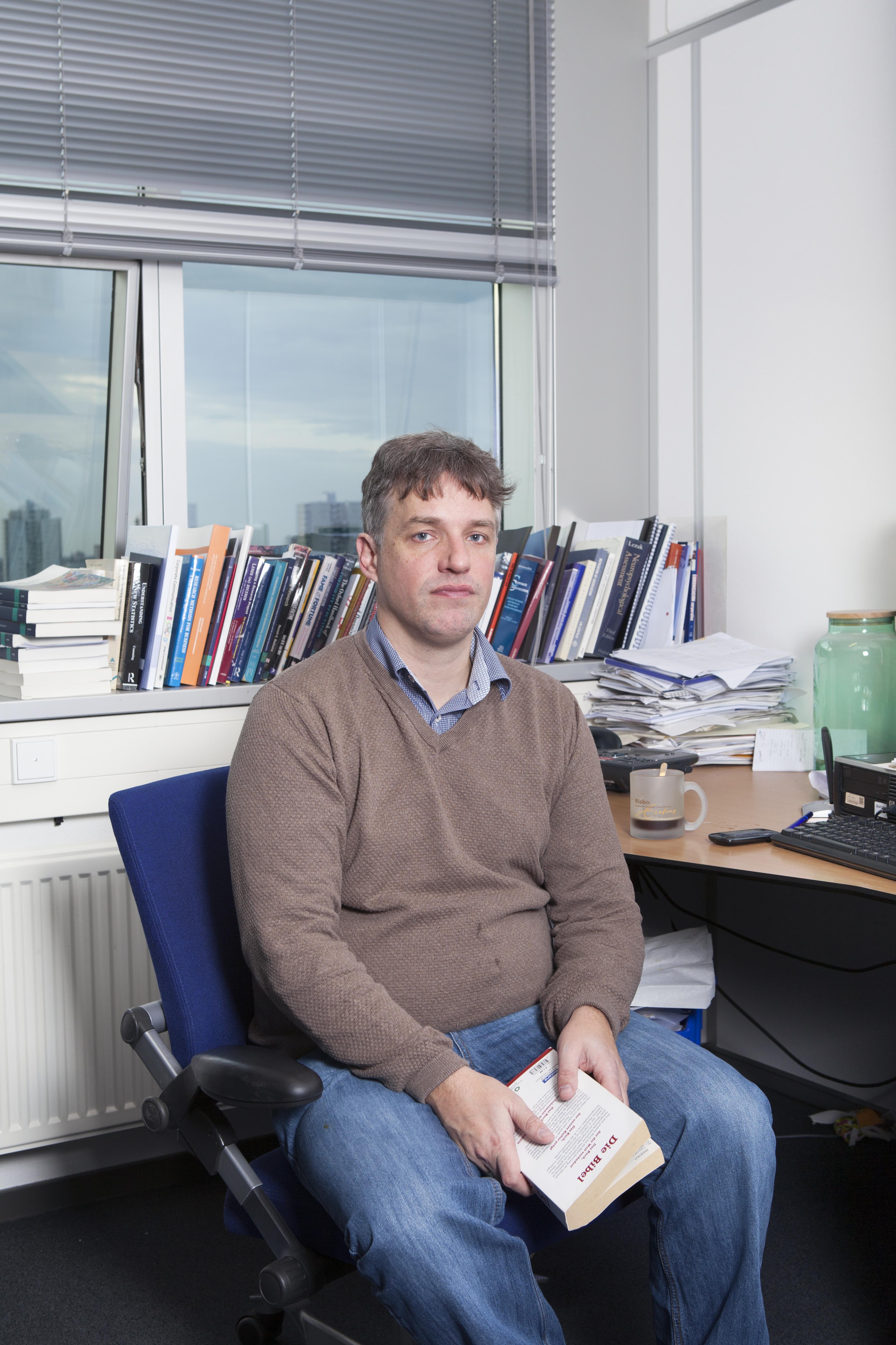 Guido Berens