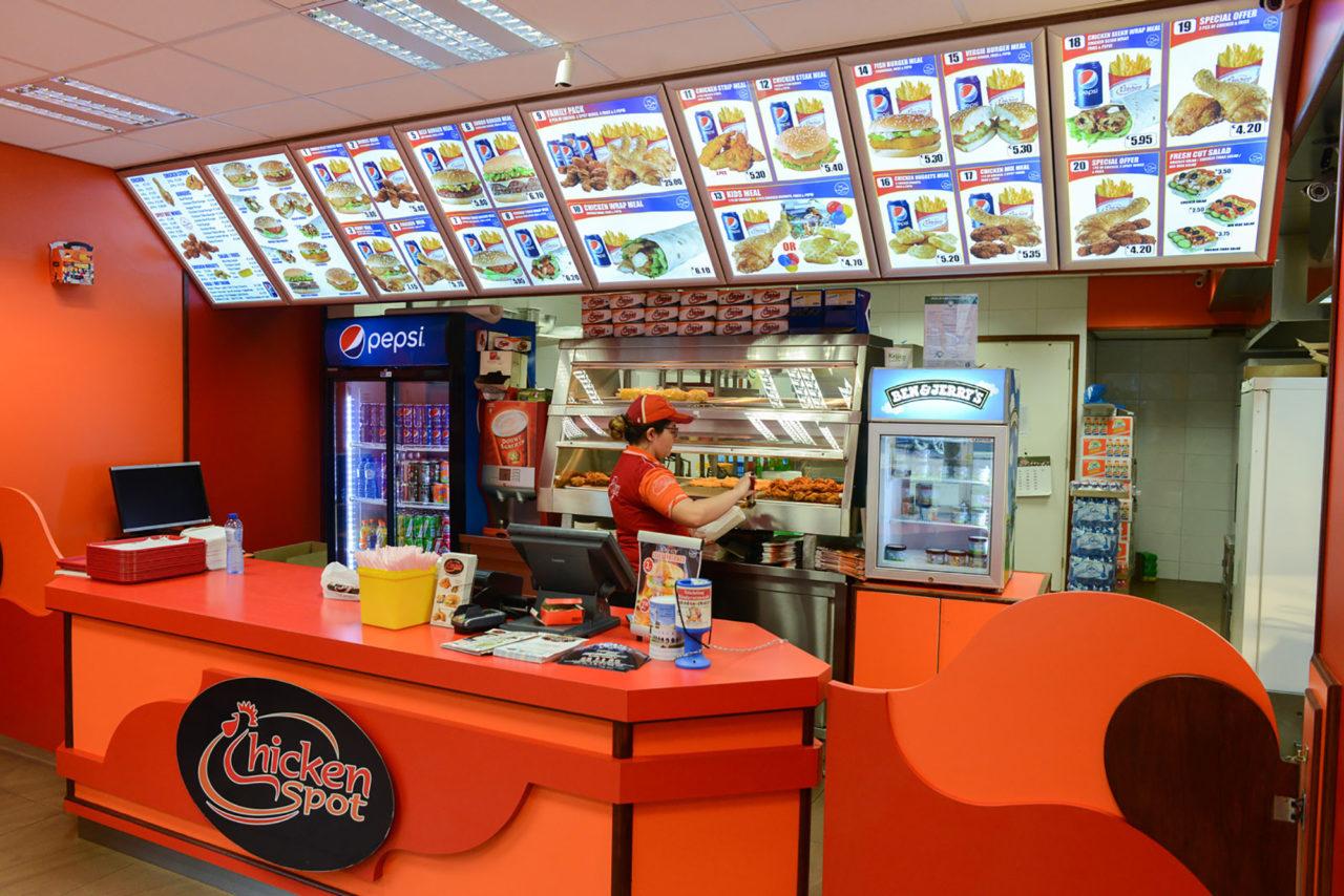 lof-der-zotheid_chickenspot_halal_lou-muuse