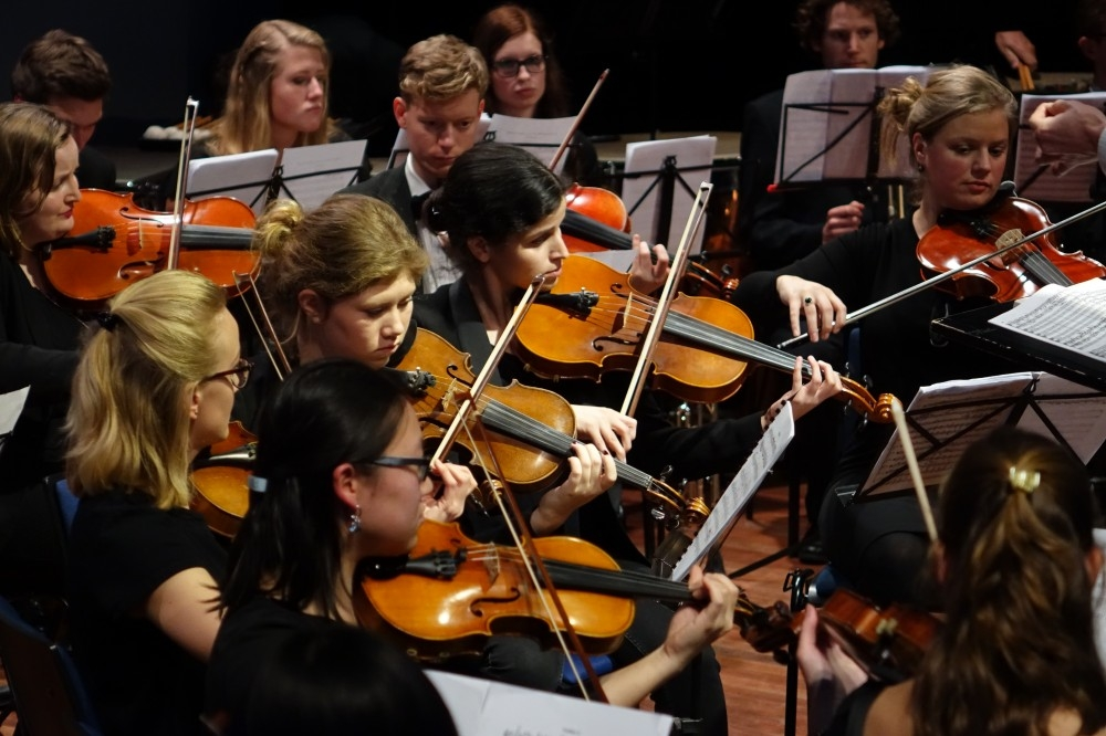 15-juni-rotterdams-studenten-orkest-akers-6