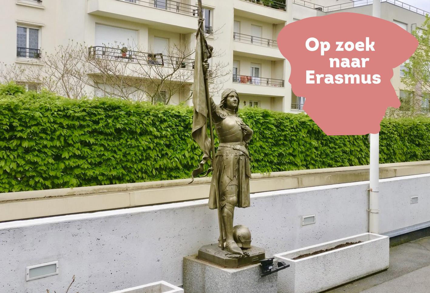 EM_Erasmus parijs