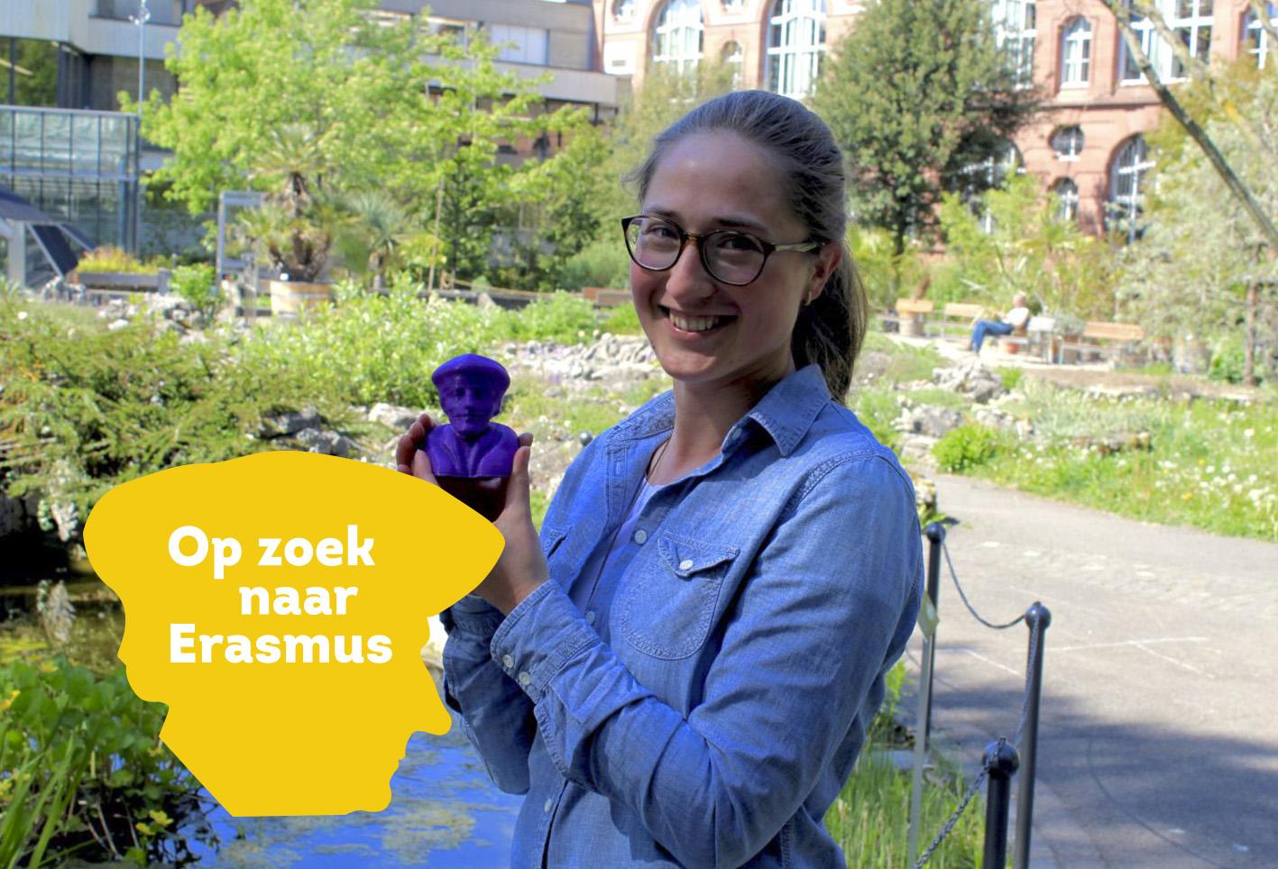 EM_Erasmus Marta Bazel