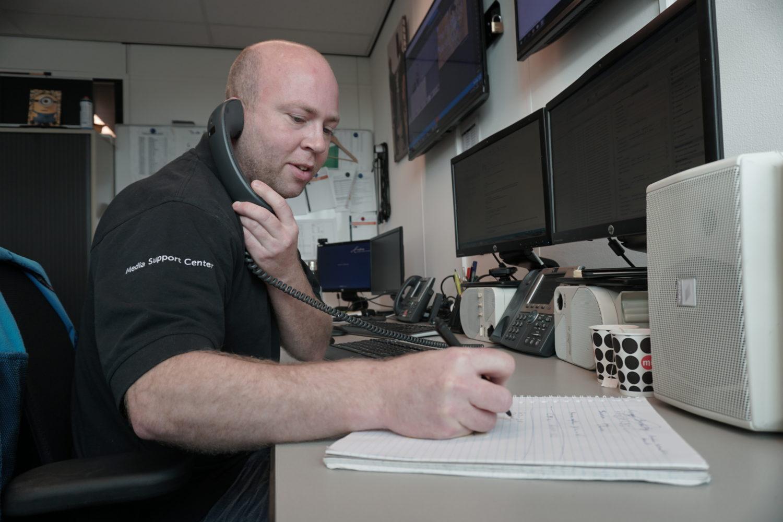 msc staff call foto Gasimov