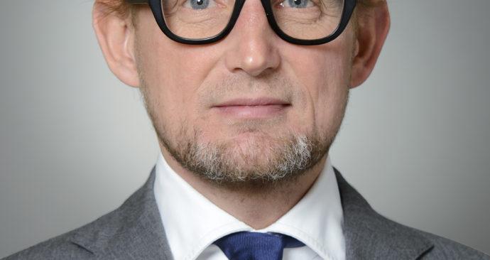 Prins-berhard-jr