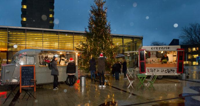 Kerstboom-campus-Muus