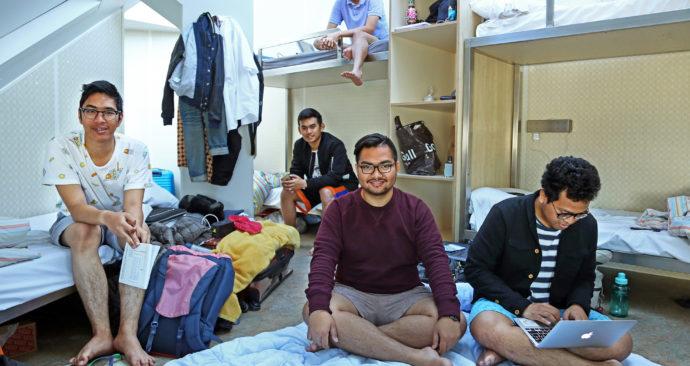internationals-studentenhuisvesting-foto-Sanne-van-der-Most-Stayokay-1