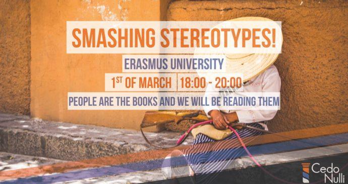 smashing-stereotypes
