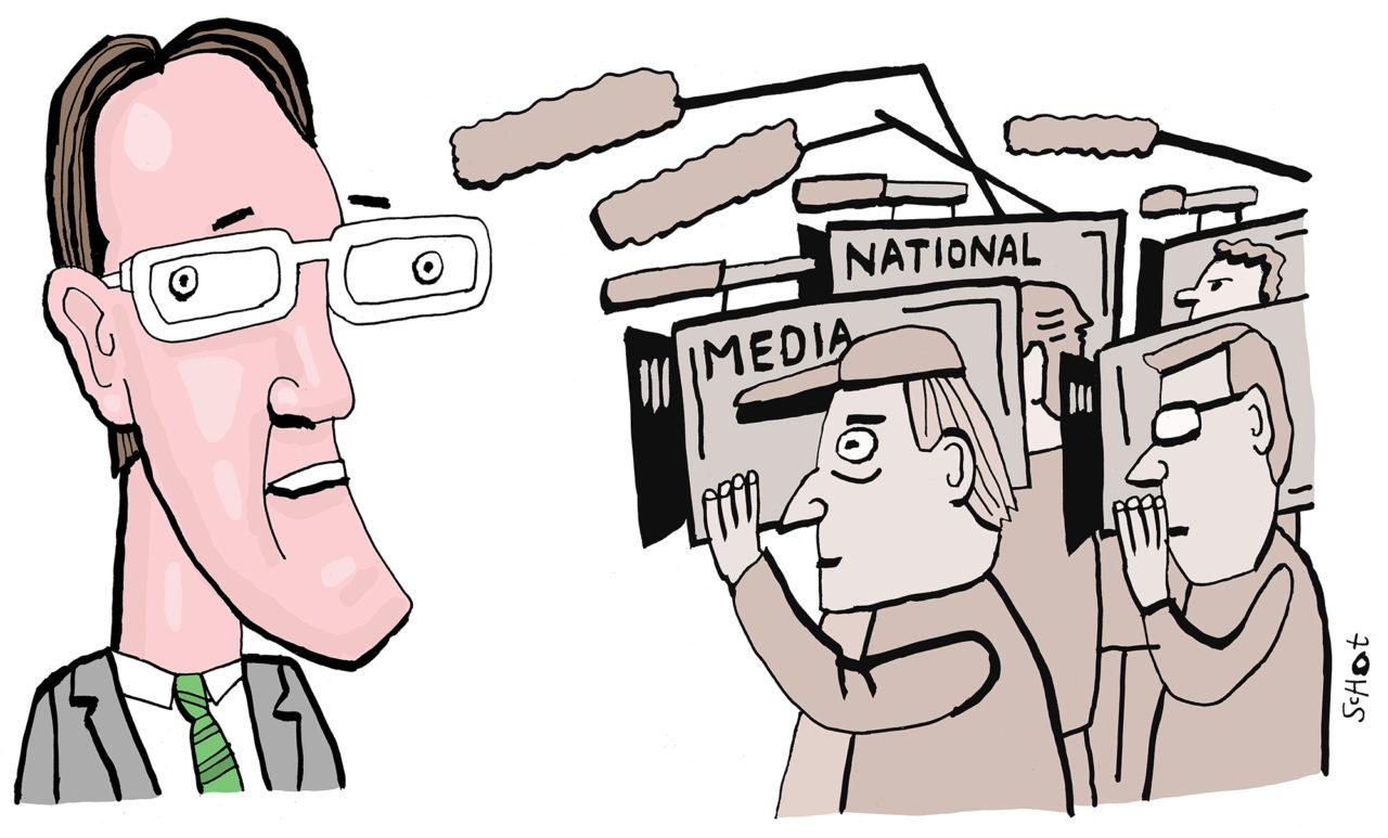 de-kwestie-en-verkiezingsuitslag-joost-eerdmans-bas-van-der-schot