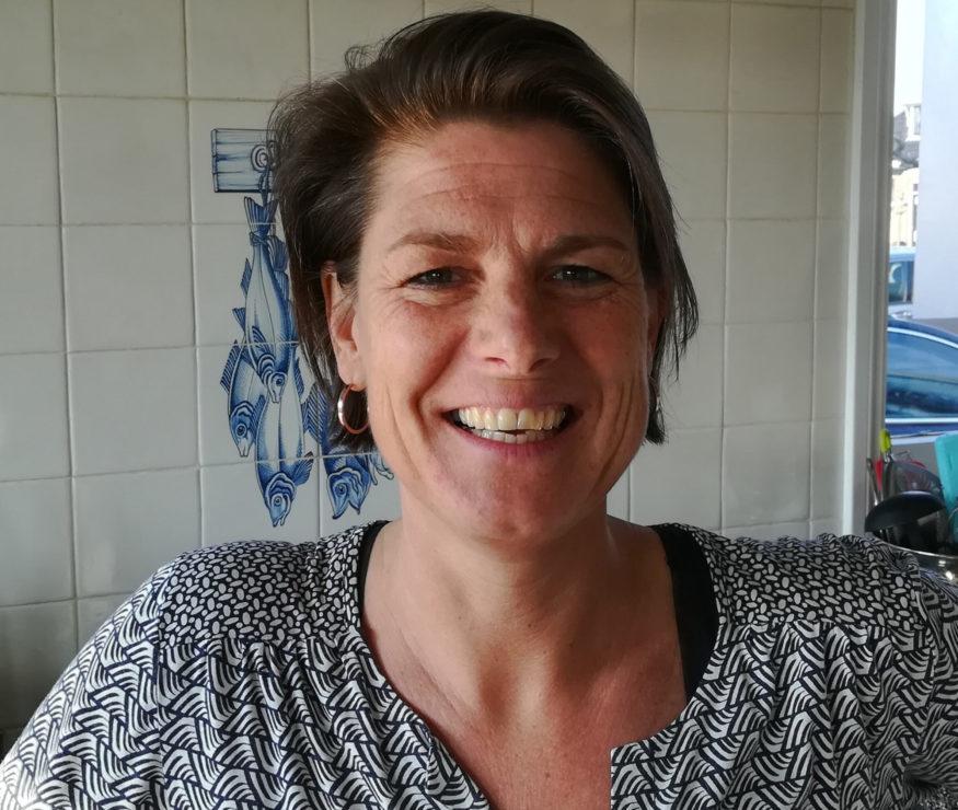 Naomi-van-der-Haar-2018