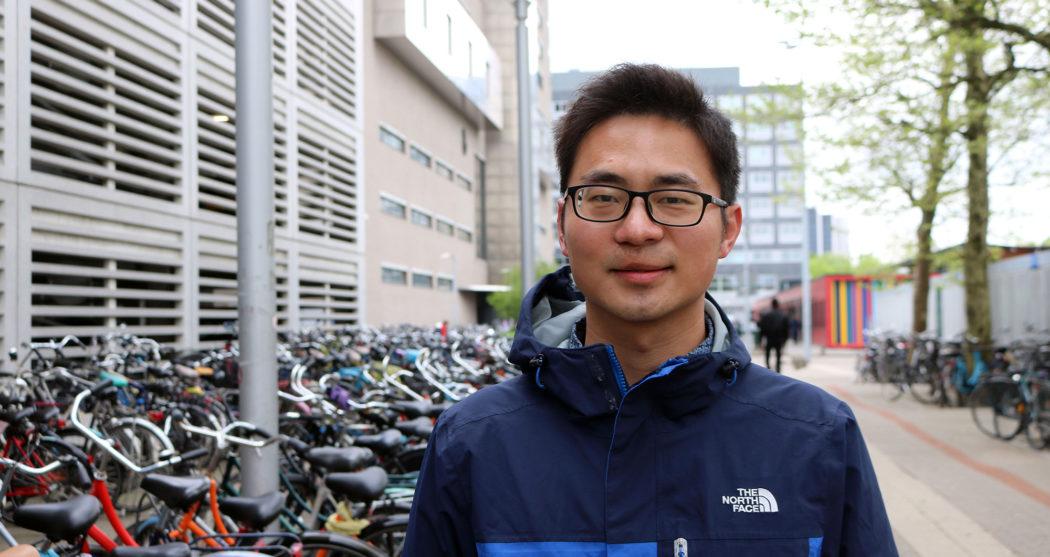 Roger-Wu_herdenking_campus-talk