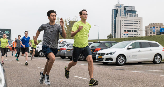 Roadrunners-hardlopen-atletiek-2-Joshua-Kruter