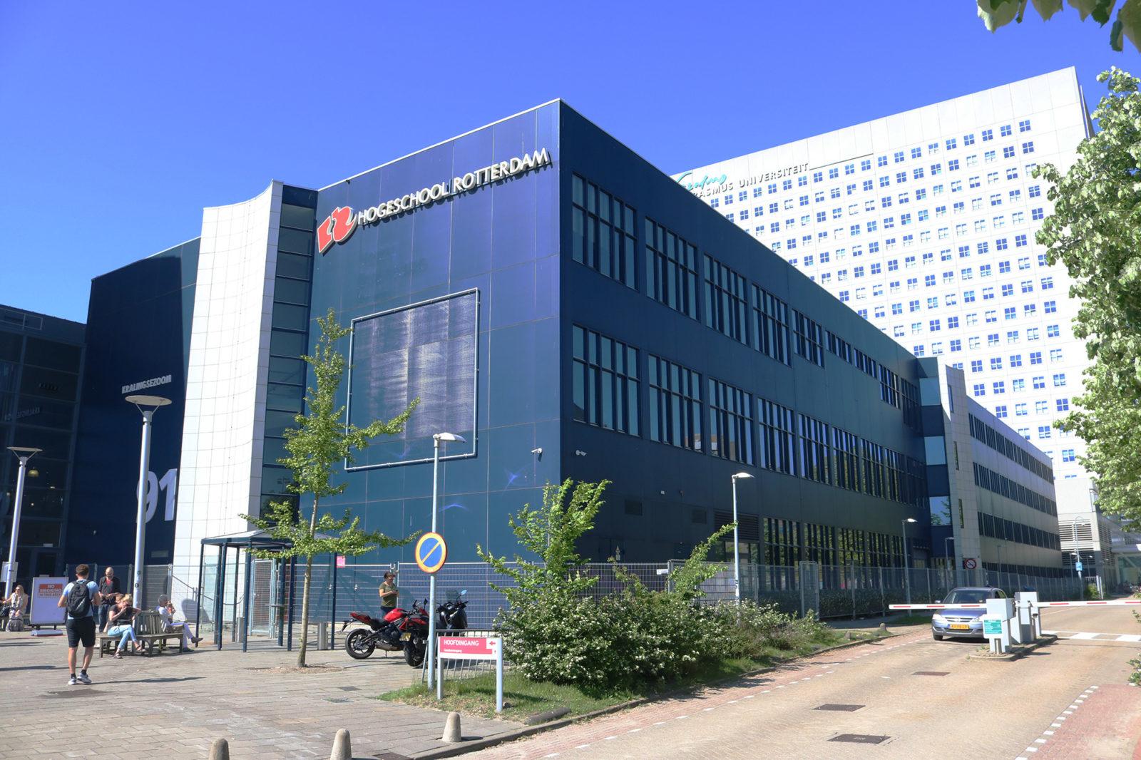 kralingse-zoom-hogeschool-rotterdam-business-school-gebouw-c-2-foto-Elmer-Smaling