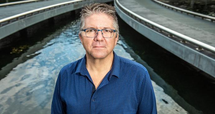 Brian-Godor-Ronald-van-den-Heerik