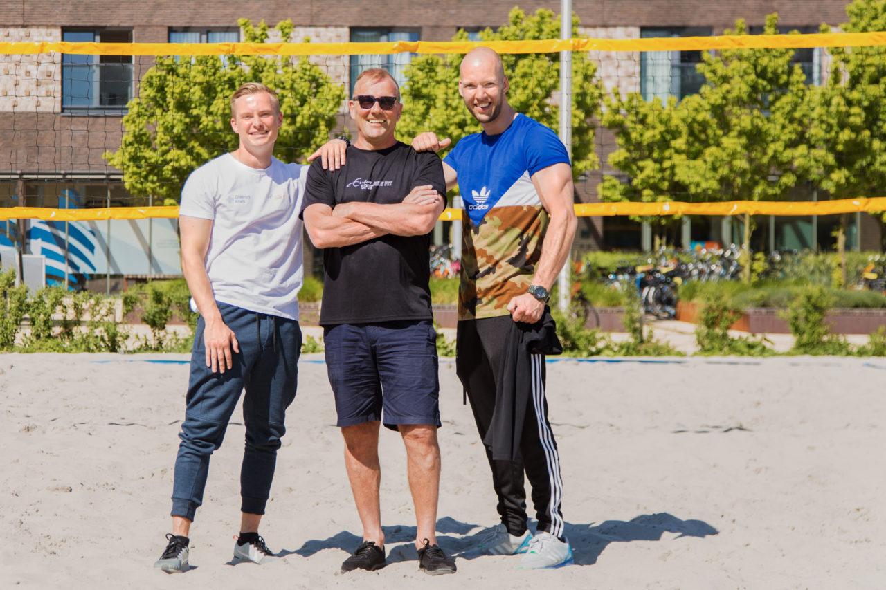 Erasmus-Sport-Familie-De-Raad-foto-Aysha-Gasanova-10
