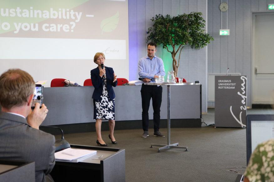 31-05-2018-duurzaamheidsconferentie-3