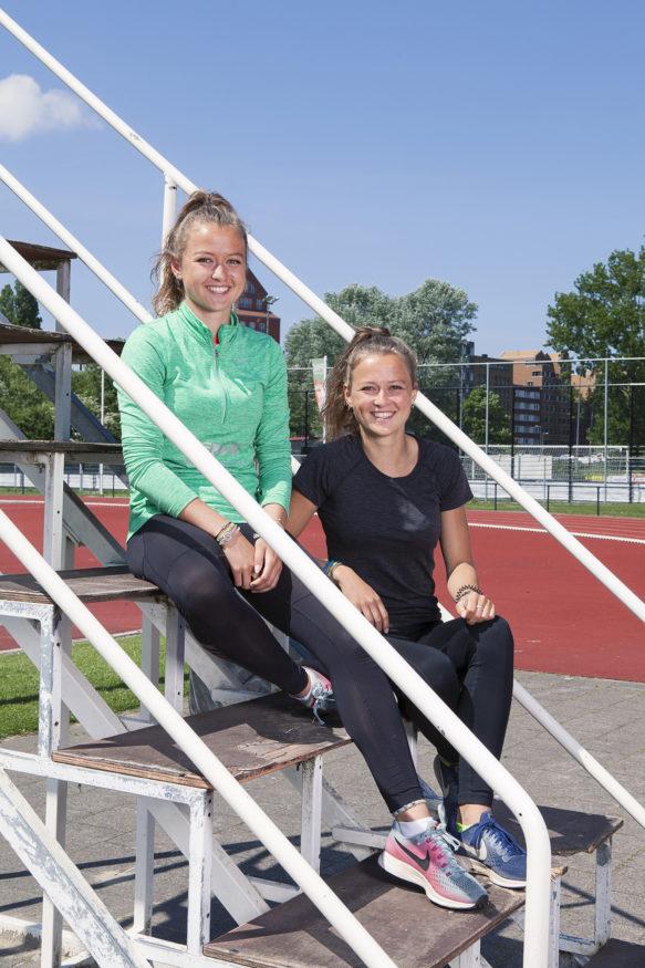 Atletiektweeling-2-Geisje-van-der-Linden1