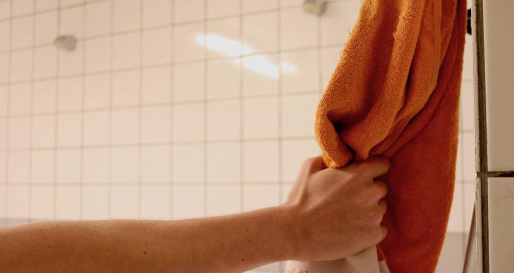 shower-es1