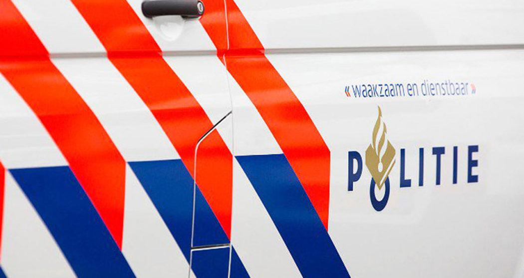 politiewagen_auto_politie_foto_Politie.nl_-1280×853
